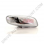 Feu avant droit de rétroviseur d'origine passager, Peugeot 5008 depuis 10/09
