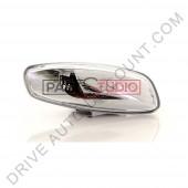 Feu avant droit de rétroviseur d'origine passager, Citroen C4 Grand Picasso
