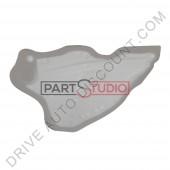 Plastique d'étanchéité porte arrière droite d'origine passager, Peugeot 308 depuis 03/08