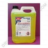 Bidon liquide de refroidissement Unil Opal Polyfreeze -35 c - 5 litres