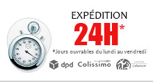 Expedition 24H